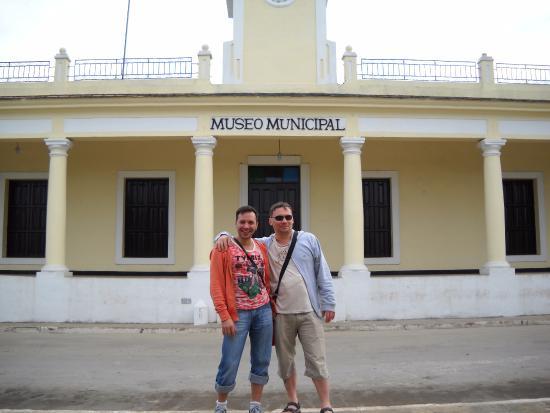 Isla de la Juventud, Куба, sin comentarios