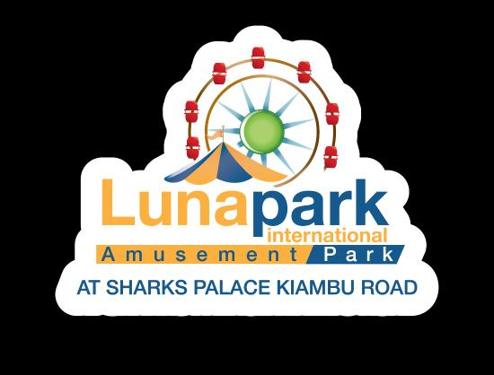Luna Park at Sharks Palace