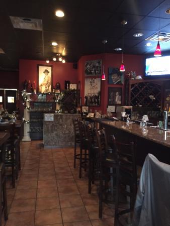 Fratello Pinehurst Restaurant Reviews Phone Number Photos Tripadvisor