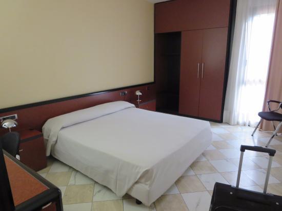 호텔 그랜두카