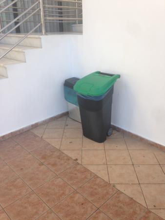 Kipriotis Panorama Hotel & Suites張圖片