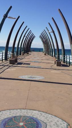 Magnificent Pier