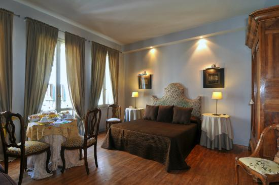 gio gio bed and breakfast venice italy b b reviews photos price comparison tripadvisor. Black Bedroom Furniture Sets. Home Design Ideas
