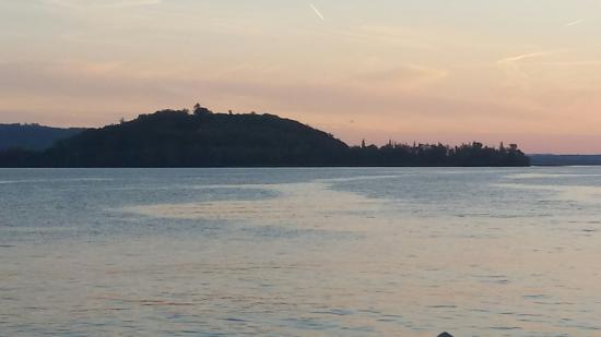 Biel Seerundfahrt : Bielersee