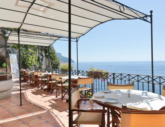 Ravello Art Hotel Marmorata, BW PREMIER Collection