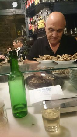 Bar La Plata : DSC_1676_large.jpg