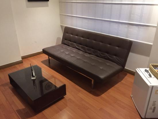 Suites 109: photo1.jpg