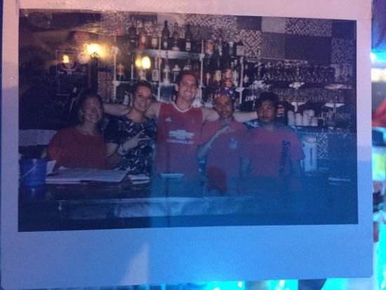 Same Same Guesthouse, Bar & Restaurant: photo0.jpg