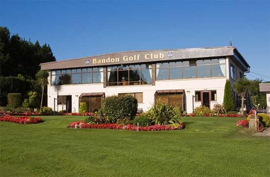 Bandon Golf Club