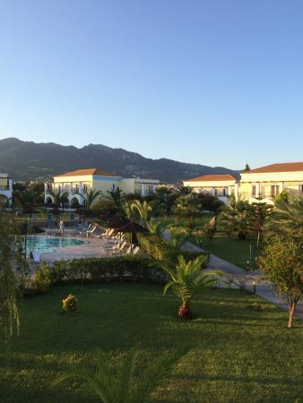 Hotel Corali Photo