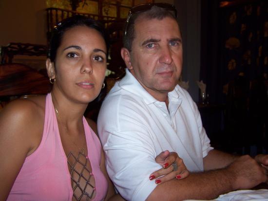 Havana Dating-Seiten Dating-Seiten uk chesterfield