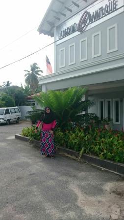 Langkawi Chantique Resort: IMG-20151026-WA0014_large.jpg