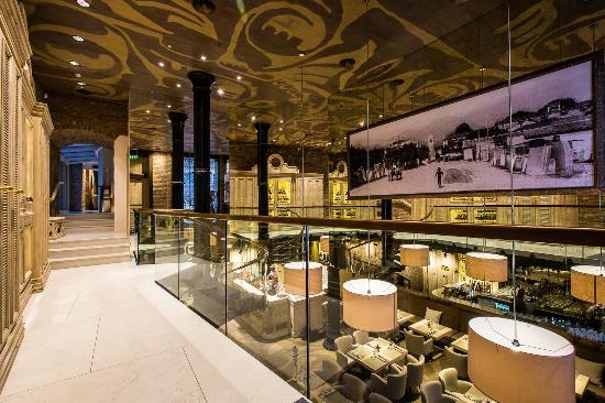 Funky buddha casino royale best gambling cities in nevada