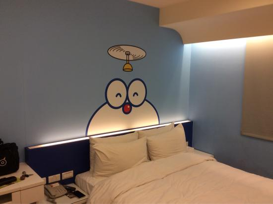Persimmon Hotel : photo0.jpg