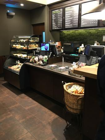 Starbucks Coffee Sapporo Misono