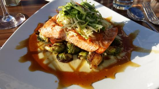 Ivar's Seafood