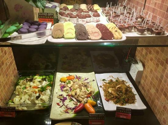 buffet city singapore central area city area restaurant reviews rh tripadvisor in