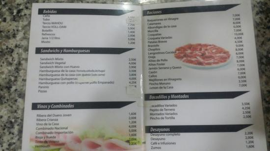 Lo mejor calidad precio picture of cafeteria quitapenas - Mejor sofa calidad precio ...