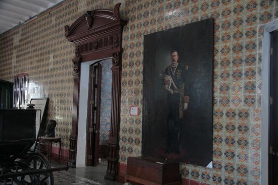 Top col picture of museo de historia de tabasco casa de Historia casa de los azulejos
