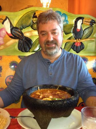 Arceo's Mexican Restaurant