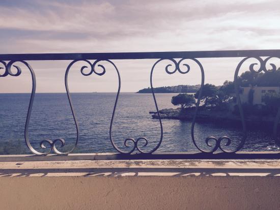 Son Caliu Hotel & Spa Oasis: photo0.jpg