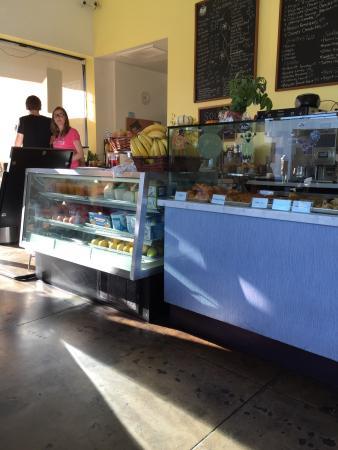 Cafe Zella