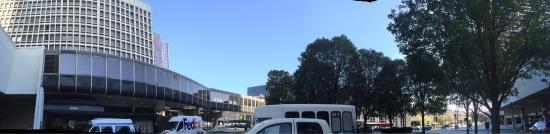 Hilton Newark Penn Station: photo4.jpg