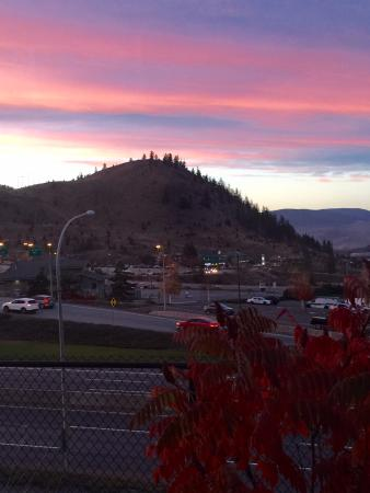 Four Points by Sheraton Kamloops: Kamloops