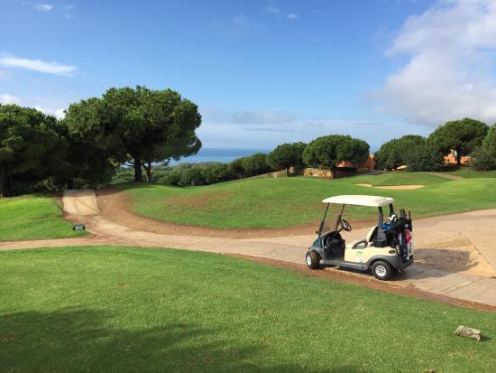 Cabopino Golf Marbella: photo0.jpg