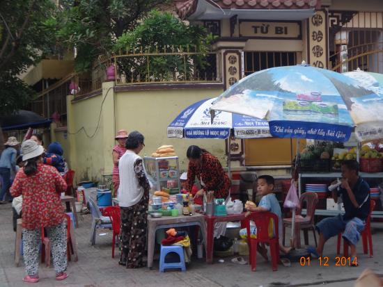 Отзывы об отеле Nam Hung Hotel 3 Нья Чанг ТурПравда