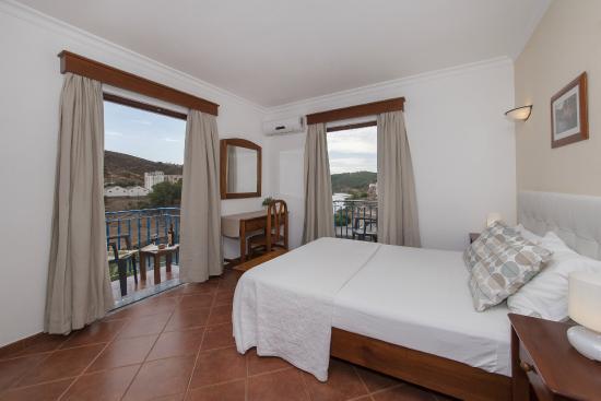 Residencial Beira Rio