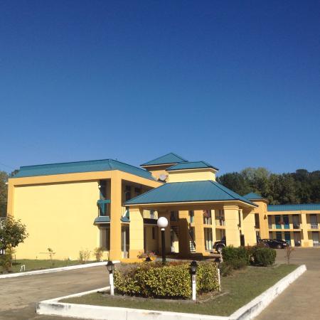 Days Inn Kosciusko