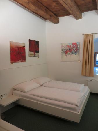 Kunst & Kultur Seminarhotel