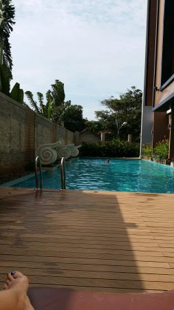 dsc 0786 large jpg picture of chic condominium and residences rh tripadvisor com