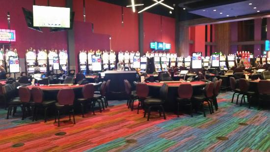 777 casino parkway murphy nc 28906