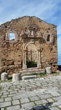 Tempio di Ercole: 20151025_115621_large.jpg