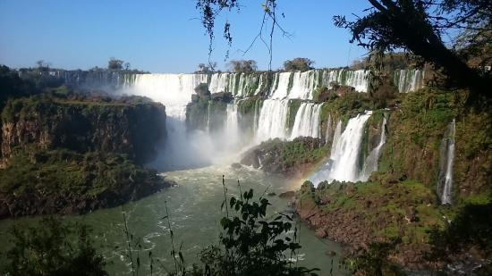 Residencial Noelia Hostel: Puerto Iguazú