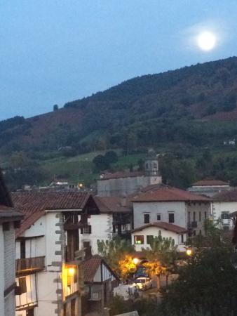 Lesaka, İspanya: photo0.jpg