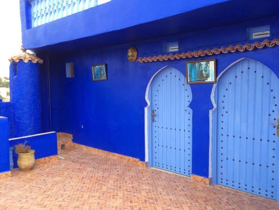 Casa Annasr: photo4.jpg