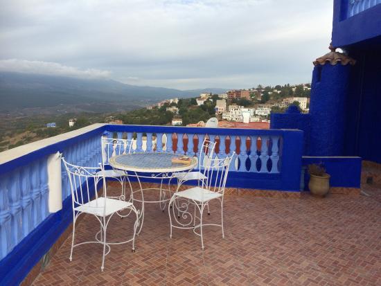 Casa Annasr: photo5.jpg