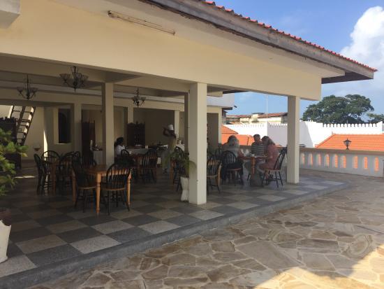 Abuso Inn : photo1.jpg