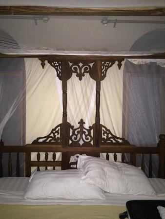 Abuso Inn : photo2.jpg