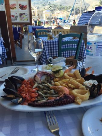 Gialos, Hellas: photo0.jpg