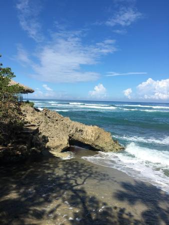 The Beach Club: photo0.jpg