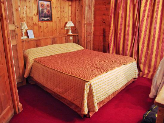 camera picture of au coeur de megeve megeve tripadvisor. Black Bedroom Furniture Sets. Home Design Ideas