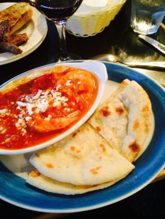 Apostoles Greek Restaurant Foto