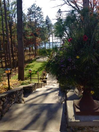 Grand View Lodge: photo0.jpg