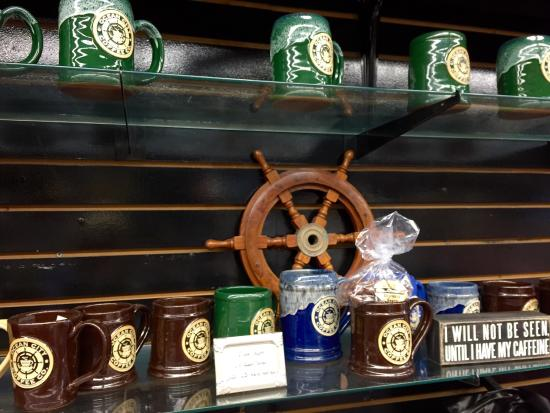 Ocean City Coffee Co: photo0.jpg