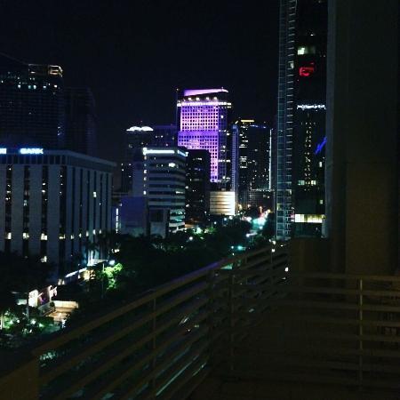 JW Marriott Miami: photo1.jpg