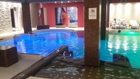 Imagen de Hotel Lo Zodiaco